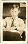 John B. Southard Sr