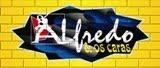 ALFREDO & OS CARAS