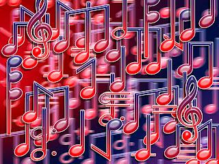 rockstone: MUSIC WALLPAPERZ