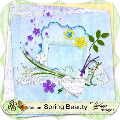 http://3.bp.blogspot.com/_IK-hIE9XEe4/S5VwwCBnS4I/AAAAAAAAAR8/rngQscsSO5w/s400/Spring+Beauty_DesingByYalana_Add-on.jpg