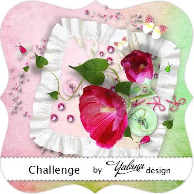 http://3.bp.blogspot.com/_IK-hIE9XEe4/TC3S2eJu7gI/AAAAAAAAAcs/qb1kkR791i0/s400/Challenge_YalanaDesign.jpg