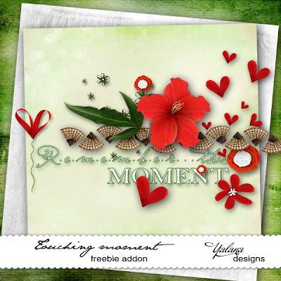 http://3.bp.blogspot.com/_IK-hIE9XEe4/TE2NkCyz7eI/AAAAAAAAAf0/dn5_qVeGfug/s400/zzzzzzzzzz.jpg