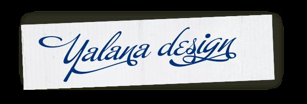 Yalana Design