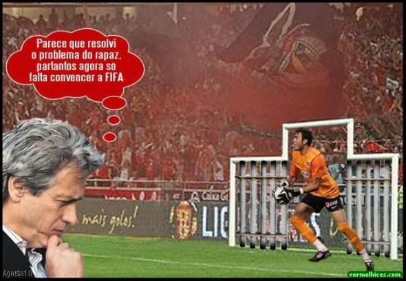 http://3.bp.blogspot.com/_IK6RCryEdYY/THgfkAq8fUI/AAAAAAAAPAg/_vb8hWAS-iQ/s1600/roberto-benfica3_portugal-porreiro.jpg