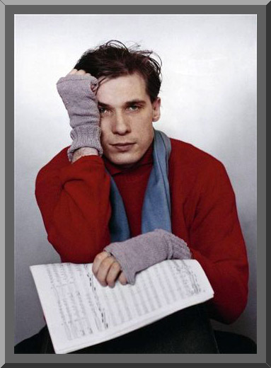 Glenn Gould Glenn Gould Plays Bach - The English Suites Complete