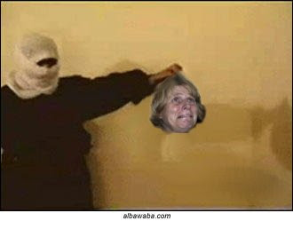 http://3.bp.blogspot.com/_IKAx782HQ9g/R0iVm2GtGfI/AAAAAAAABgs/F3pYDaCOQvA/s400/cindy+beheaded.jpg