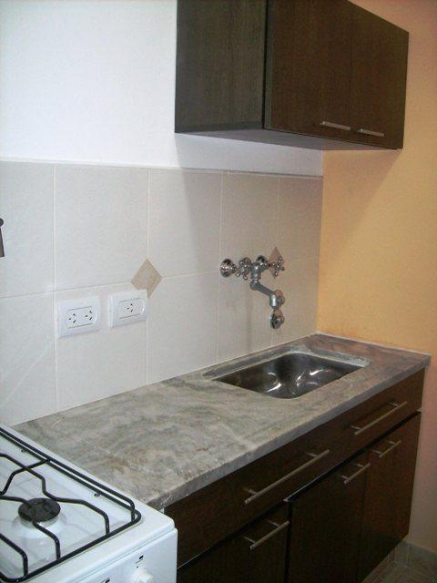Silvana butto asociados reciclado de cocinas for Lavaderos de cocina