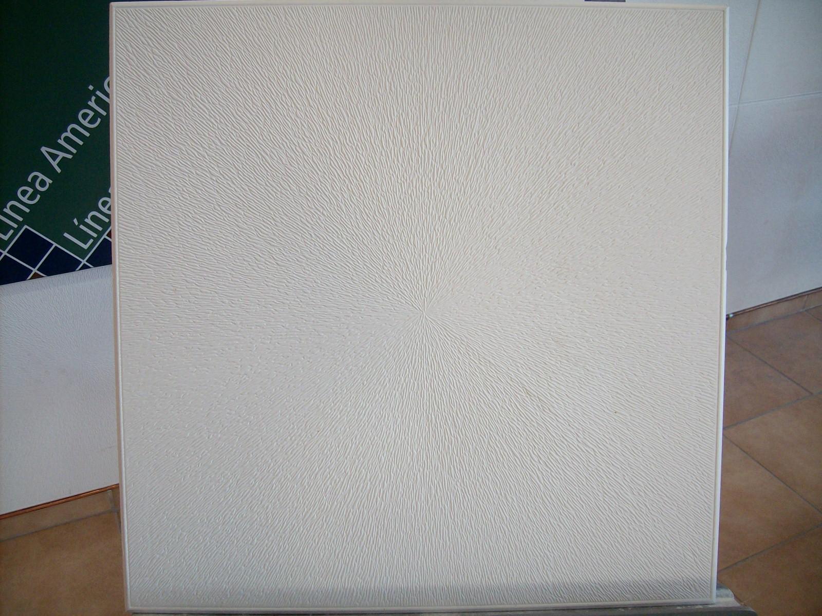 Silvana butto asociados julio 2010 - Paneles para revestir paredes ...