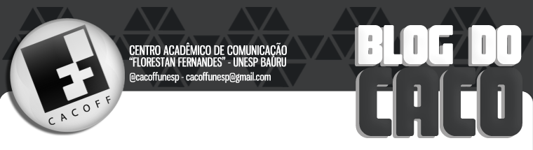 Blog do Caco