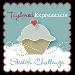 Sketch Challenge 127