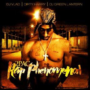 2pac rapphenom - '' T�rk�e Rap Ailesi [ 2 ]