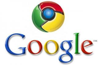 20.000 dólares para quien rompa la seguridad de Chrome