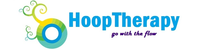 Welcome to HoopTherapy!