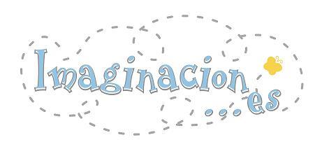 imaginacion..es