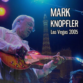 mark knopfler why aye man single Mark knopfler buy for $129 start free radio subscribe to google play music and listen to this song and millions of other why aye man, why aye, why aye man.