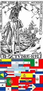 COMUNIDAD HISPÁNICA