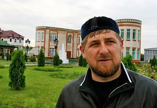 Ingin Belajar Islam, Presiden Chechnya Hendak Mengundurkan Diri