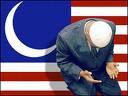 http://3.bp.blogspot.com/_IKmlNWItWss/ScEVFq59nDI/AAAAAAAAAXc/K15rXsFTBls/s1600-h/Islamic+flag+of+America.jpg