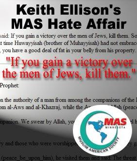 http://3.bp.blogspot.com/_IKmlNWItWss/SfXlAa6KonI/AAAAAAAAAkE/sFefJlRcK_s/s1600-h/Keith-Ellison's-MAS-Hate-Affair.jpg
