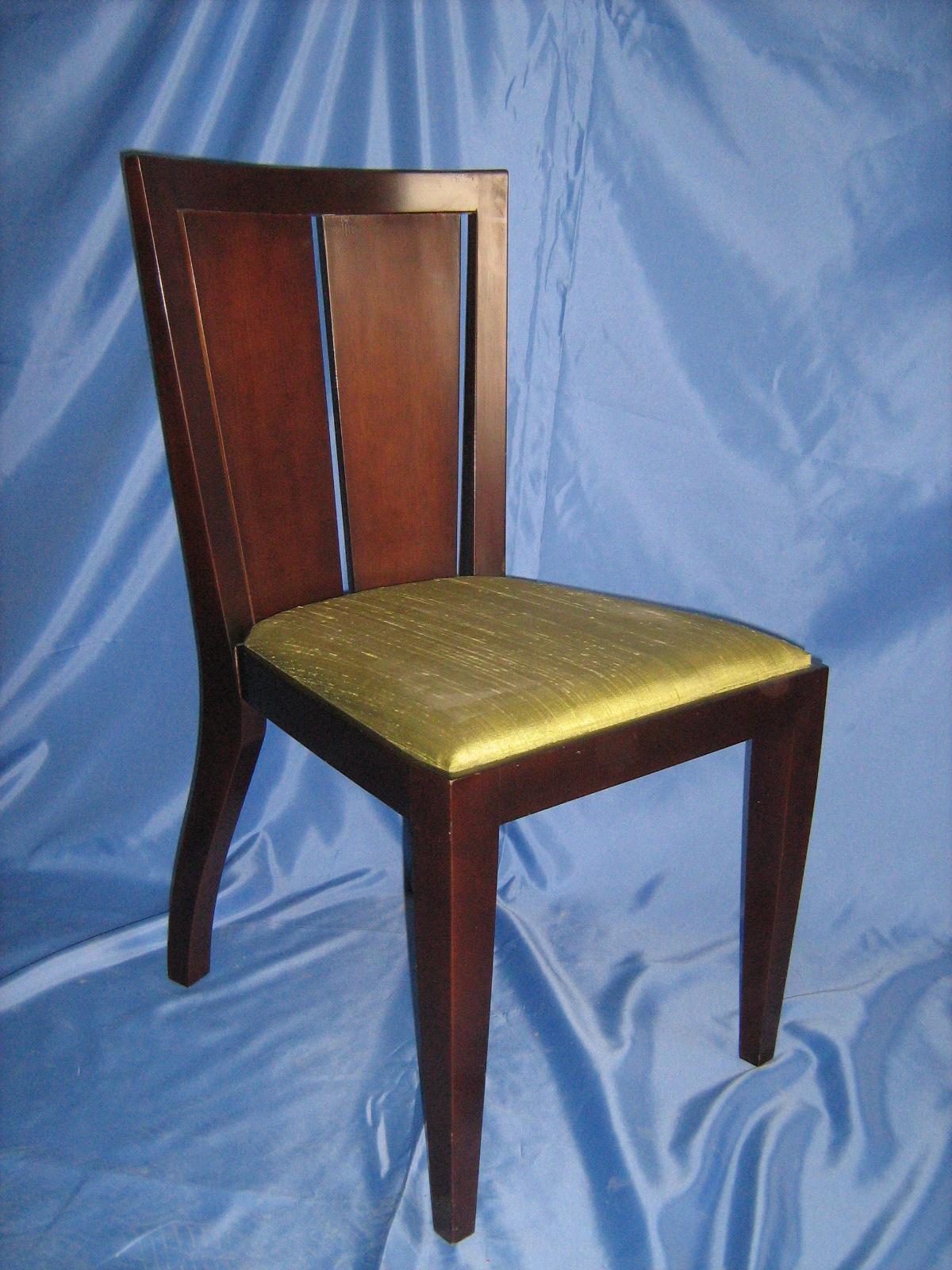 Cadeira e Mesa: Cadeiras para restaurante #A38828 1200x1600