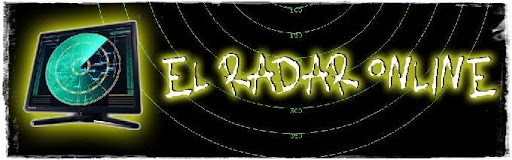 EL RADAR ONLINE