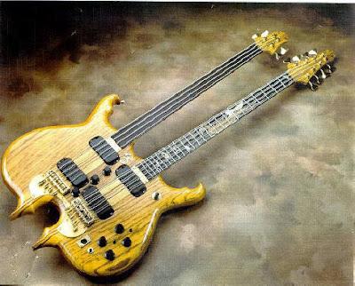 strange-guitars-1
