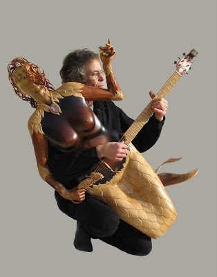 craziest-guitars-1