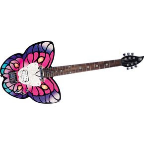 weird-guitars-2