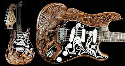 amazing-guitars-1
