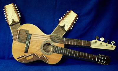 astonishing-guitars-1