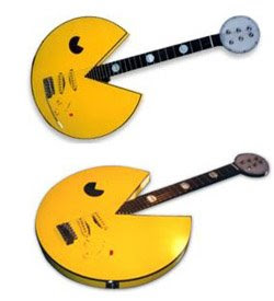 awesome-guitars-shape