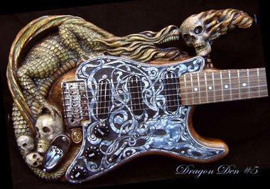 crazy-guitar-4