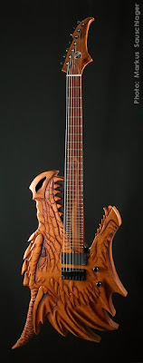 crazy-guitars-3