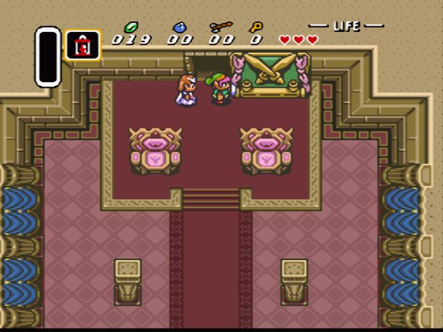 zelda_a_link_to_the_past.jpg