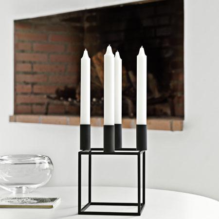 fangblikk kubus mogens lassen. Black Bedroom Furniture Sets. Home Design Ideas