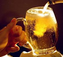 Kluci v ODS spolu málo choděj na pivko