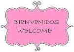 Deseo daros la bienvenida y las gracias a todos por seguir este blog