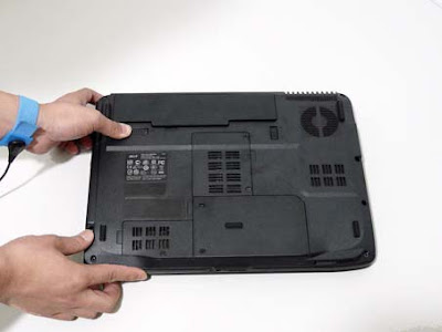 How To Upgrade Ddr2 Memory Laptop Laptophacker