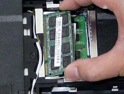 jual beli laptop bekas tukar tambah disini pusatnya jual jual
