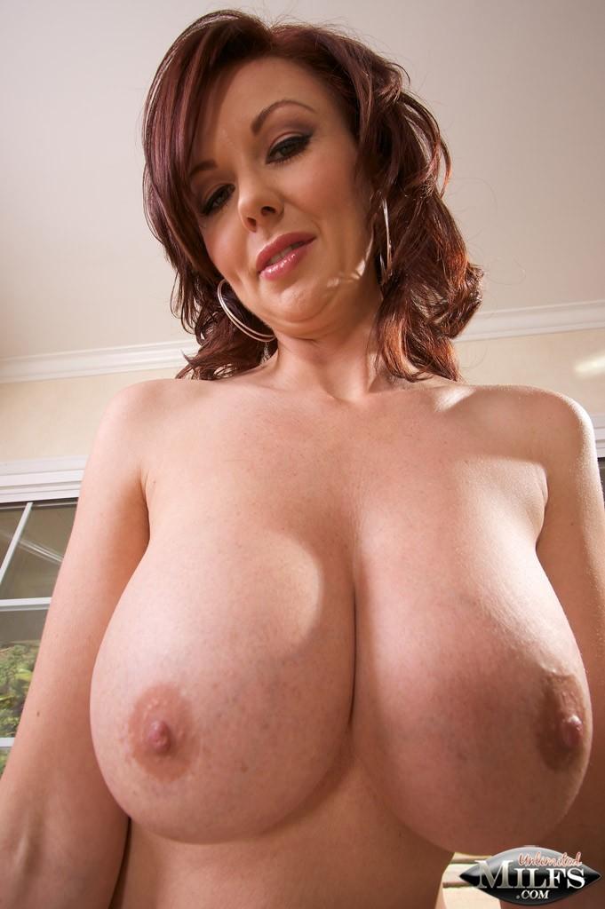 Zrelaya.com | Порно фото, голые мамки и женщины, большие ...