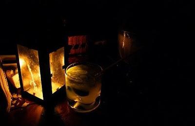 Caipirinha Lounge