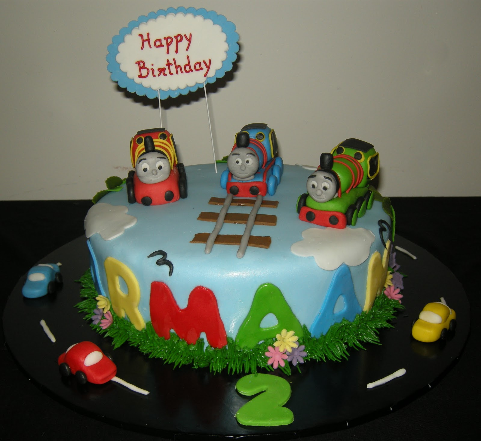 Harshi s Cakes & Bakes: Testimonials