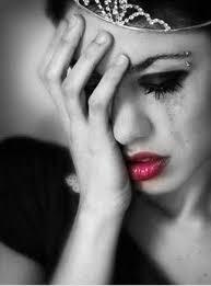 ¿Sentiste alguna vez lo que es tener el corazón roto?