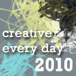 Every Day Creative