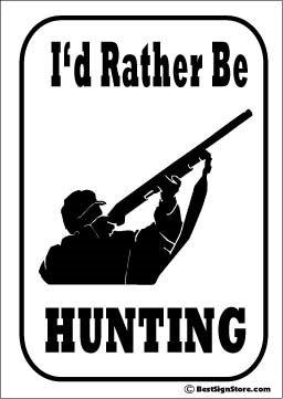 [2202_hunting.jpg]