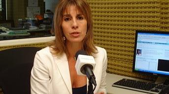 Susana Andrada: La defensora de los ¿consumidores?