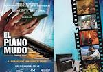 EL PIANO MUDO