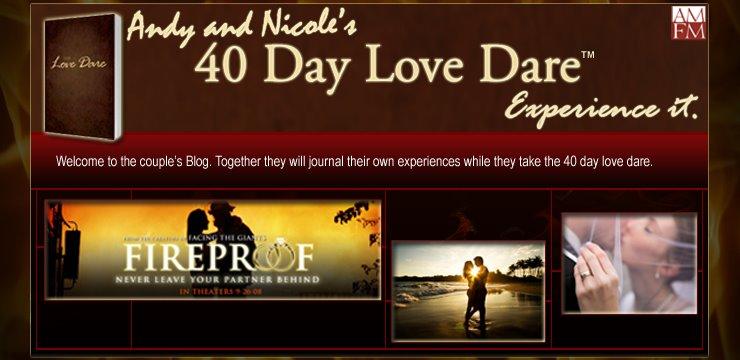 couple40daylovedare