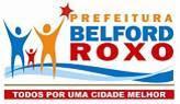 Prefeitura de Belford Roxo