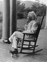 [Twain+1.jpg]